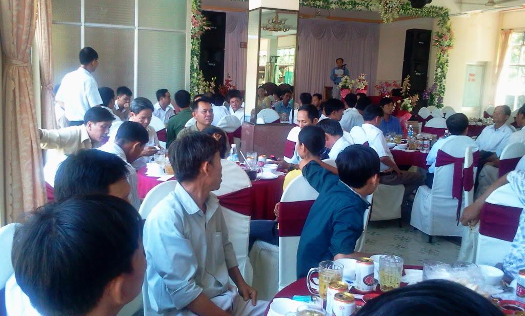 Hình ảnh cựu HV khóa 7 họp mặt kỷ niệm 25 năm tốt nghiệp SQLQ2 2012-09-09105219