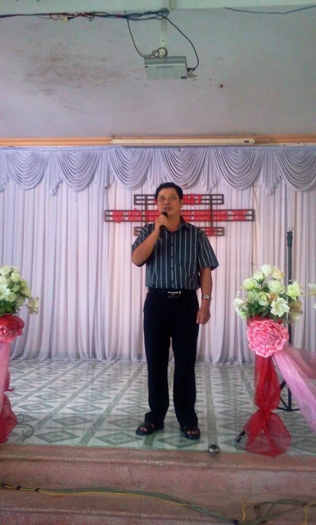 Hình ảnh cựu HV khóa 7 họp mặt kỷ niệm 25 năm tốt nghiệp SQLQ2 2012-09-09105623