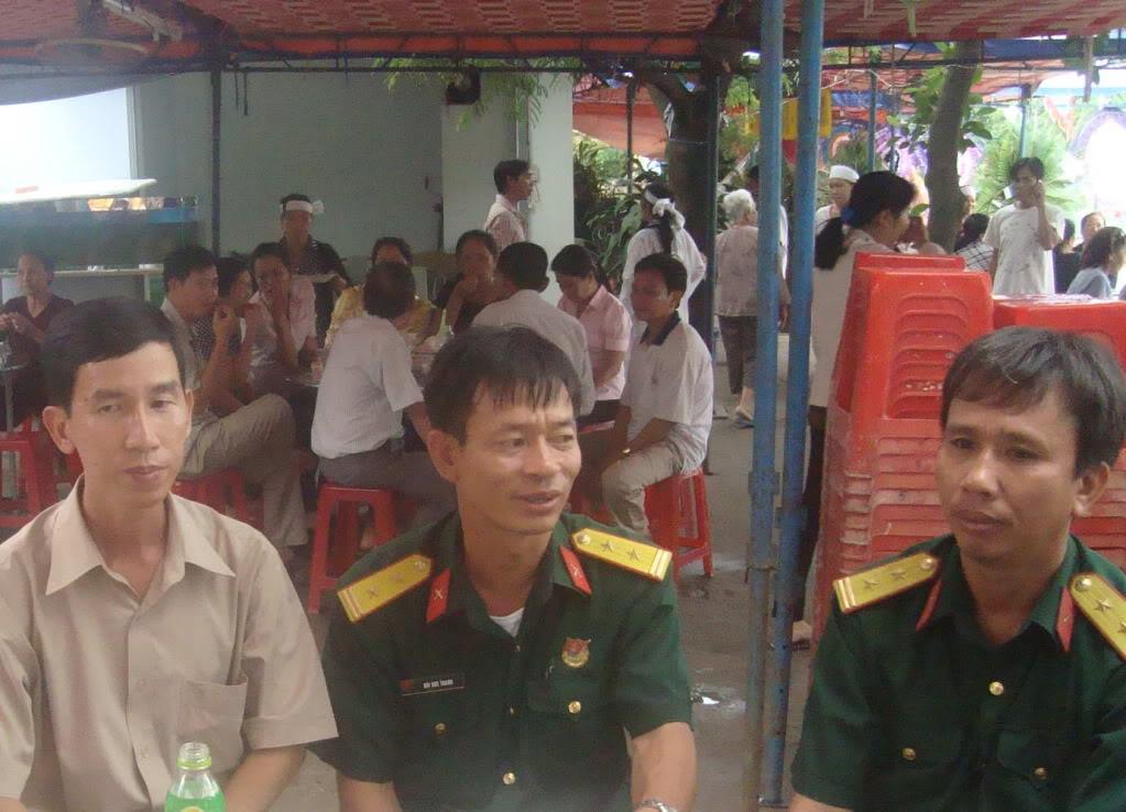Cựu học viên ở Tây Ninh xin đăng cai lần gặp mặt thứ 13 năm 2013 DSC01539b