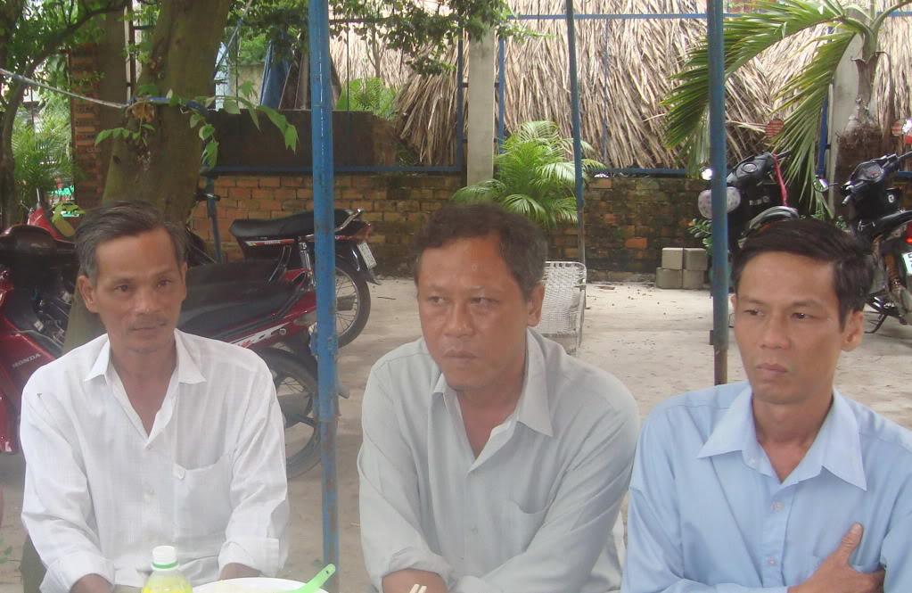 Cựu học viên ở Tây Ninh xin đăng cai lần gặp mặt thứ 13 năm 2013 DSC01543b