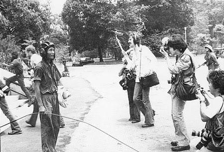 Đại tá Bùi Quang Thận - người cắm cờ trên dinh Độc Lập qua đời Bui-quang-than-trong-ngay-3041975-theo-tuoi-trenbsp