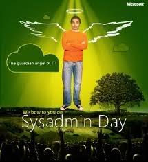 SysAdmin Day - ngày Quản trị Hệ thống 2012 Images2