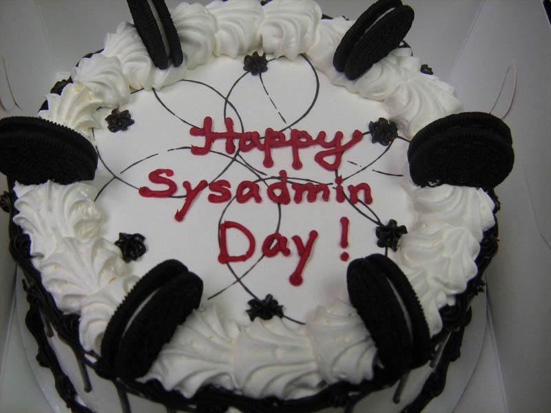 SysAdmin Day - ngày Quản trị Hệ thống 2012 Misc07302007-0201