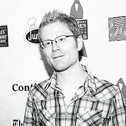 Canon List Anthonyrapp2
