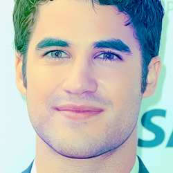 Canon List Darrencriss1