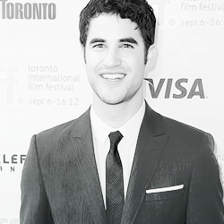 Canon List Darrencriss2