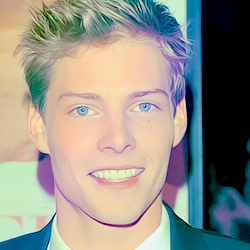 Canon List Hunterparrish1
