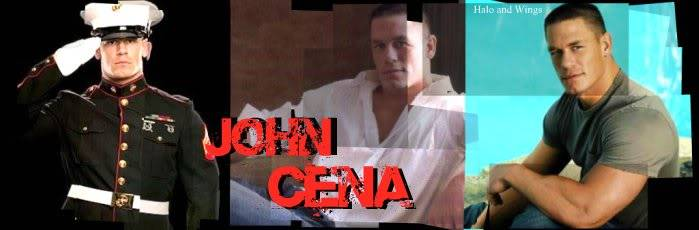 Requesting Impact Superstar JohnCena