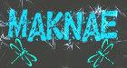 Maknae