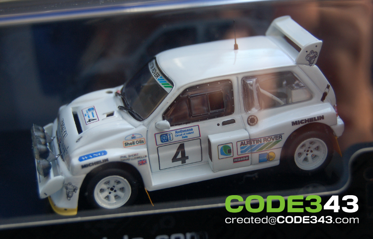 CODE343's Latest Build - 1986 Circuit of Ireland Rally triple model set!... DLCOI_8913-WM750_zps505fabaf