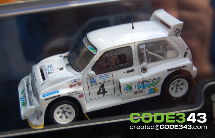 CODE343's Latest Build - 1986 Circuit of Ireland Rally triple model set!... DLCOI_8914-WM750_zps513b4928