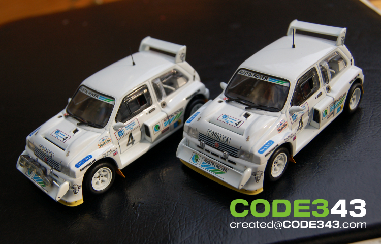 CODE343's Latest Build - 1986 Circuit of Ireland Rally triple model set!... DLDAYNIGHT_8919-WM750_zpsf525a192