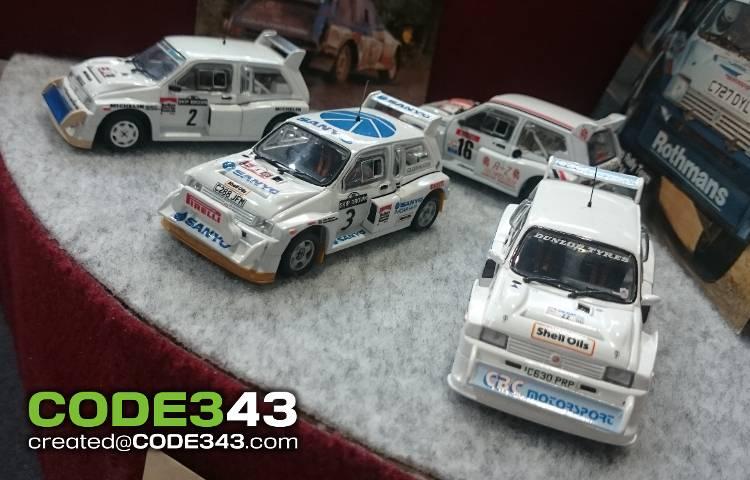 Race Retro 2016 - Page 2 DSC_0115%20750_zpsxratcobe