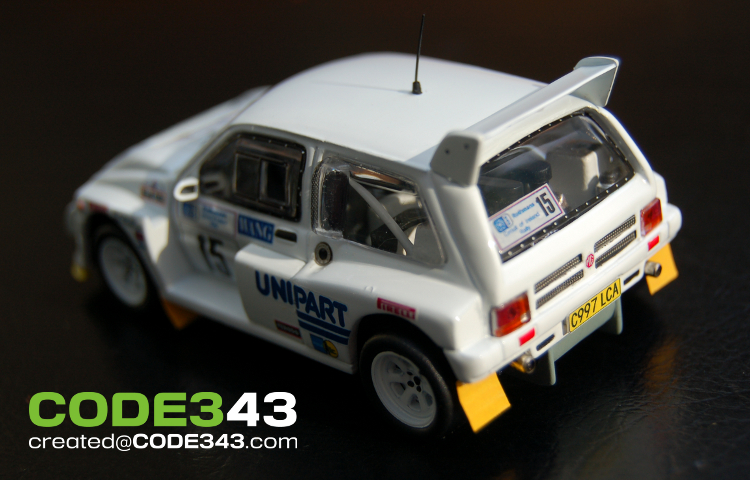 CODE343's Latest Build - 1986 Circuit of Ireland Rally triple model set!... HTCOI_8946-WM750_zps20eb5653