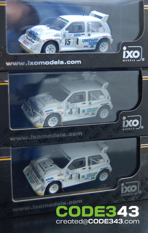 CODE343's Latest Build - 1986 Circuit of Ireland Rally triple model set!... THREE_8911-WM750_zpsf863d680