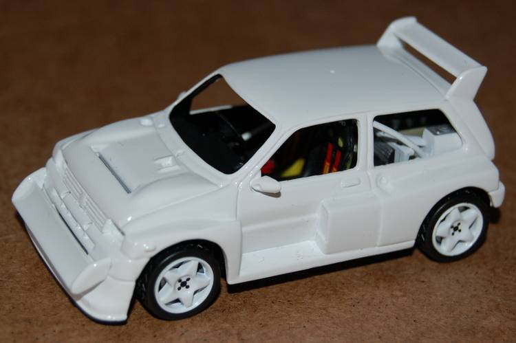 Cowley's latest projects... - Page 2 DSC_5412