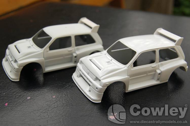 Cowley's latest projects... - Page 4 Progress-1
