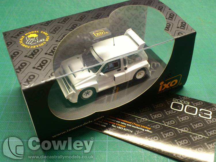 1/43 MG Metro 6R4 definitive list - Page 4 WhiteClarion1336_zpscc8394c6