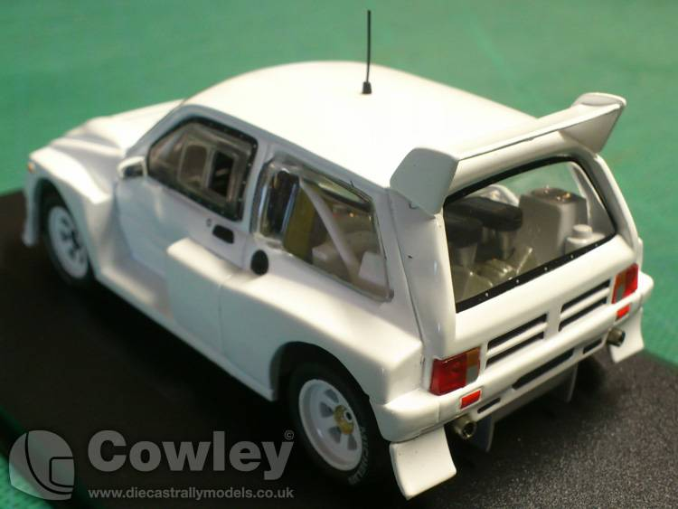 Rally Models plain white Metro 6R4... WhiteClarion1344_zpsbfc97bd6
