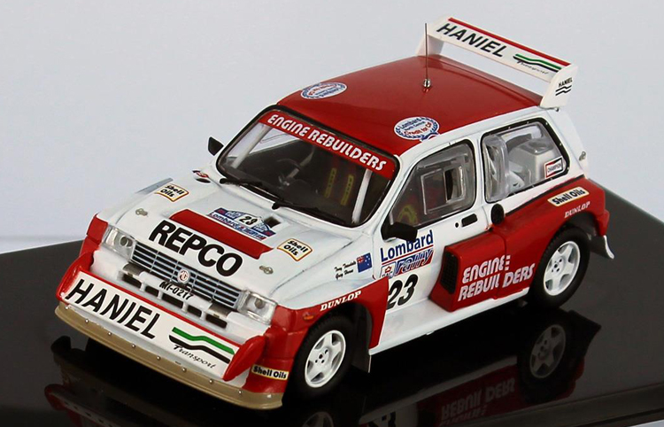 1/43 MG Metro 6R4 definitive list - Page 2 281098_217988461665241_24932900_o