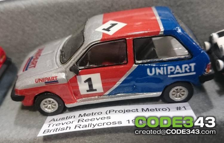 1980 'Project Metro' Unipart rallycross car DSC_0105%20750_zpsauang80i