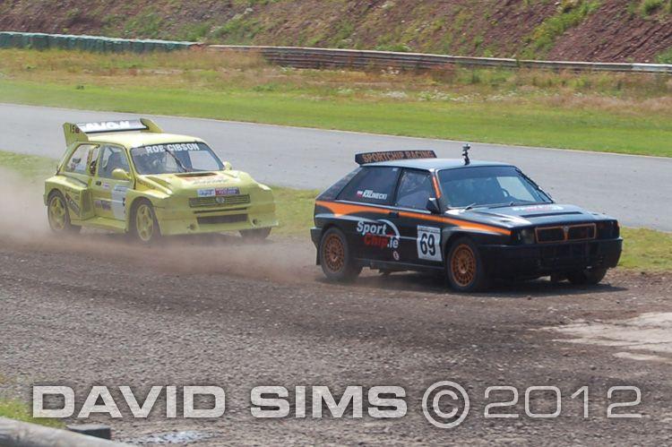 Rallycross Meeting:  Mallory Park 22nd July - Anyone Going? DSC_5815750WM