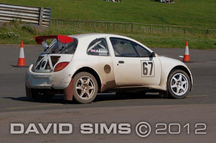 Rallycross Meeting:  Mallory Park 22nd July - Anyone Going? DSC_5871750WM