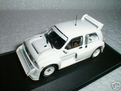 Rally Models plain white Metro 6R4... January2005_zps454fbe78