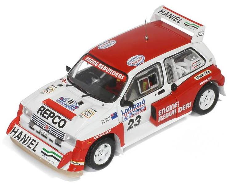 IXO are spoiling the Metro 6R4 collectors...  ...AGAIN! RAC11613750_zps05297220