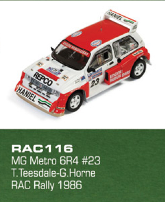 NEW 2013 IXO MG Metro 6R4s - but how long into the year will we have to wait? Teesdale_zps703d21b6