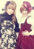HIZAKI ~tweets~ - Page 2 Th_494341322