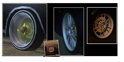 [REQ]Modding rims and car. Sinttulo-3-9