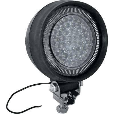 Affordable LED Backup Lights 127757_lg