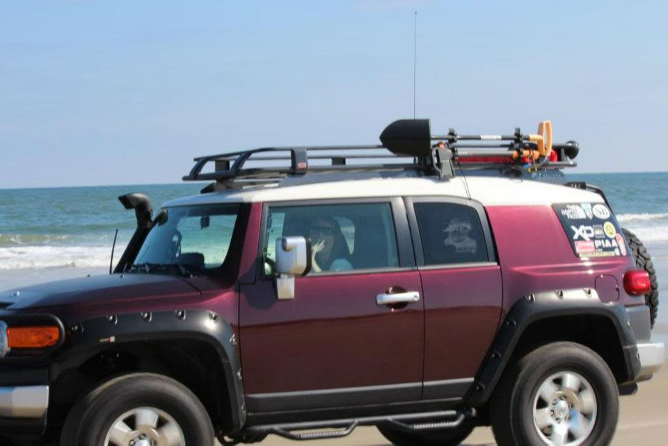 Post a Picture of Your FJ - Page 3 294429_10100283742464917_29624621_49096732_2027869746_n