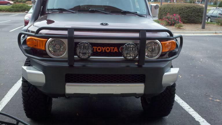 Post a Picture of Your FJ - Page 4 Photobucket-18563-1321481456625