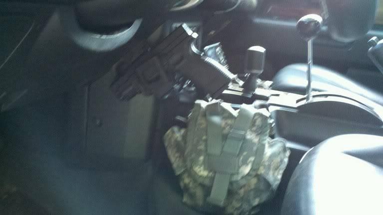 my free holster Photobucket-4250-1343048167425