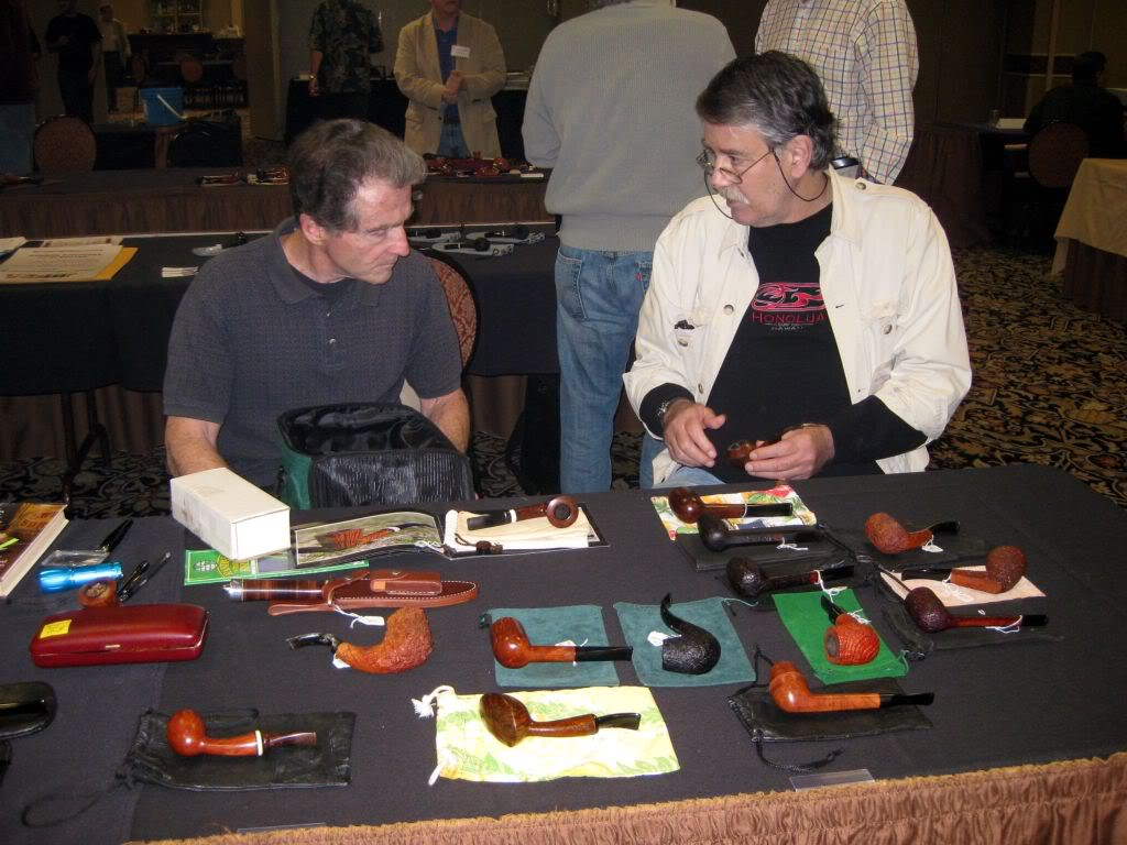 More Random Photos Las Vegas Show IMG_2199