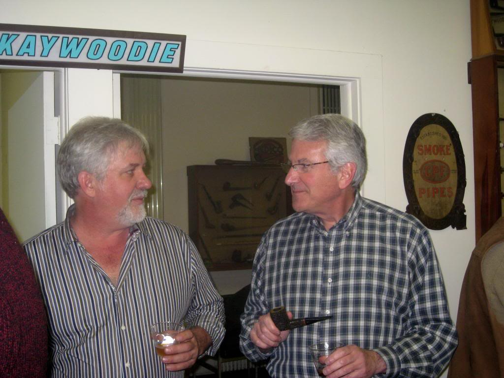 Random Photos of the Kaywoodie Annual Christmas Event IMG_3542