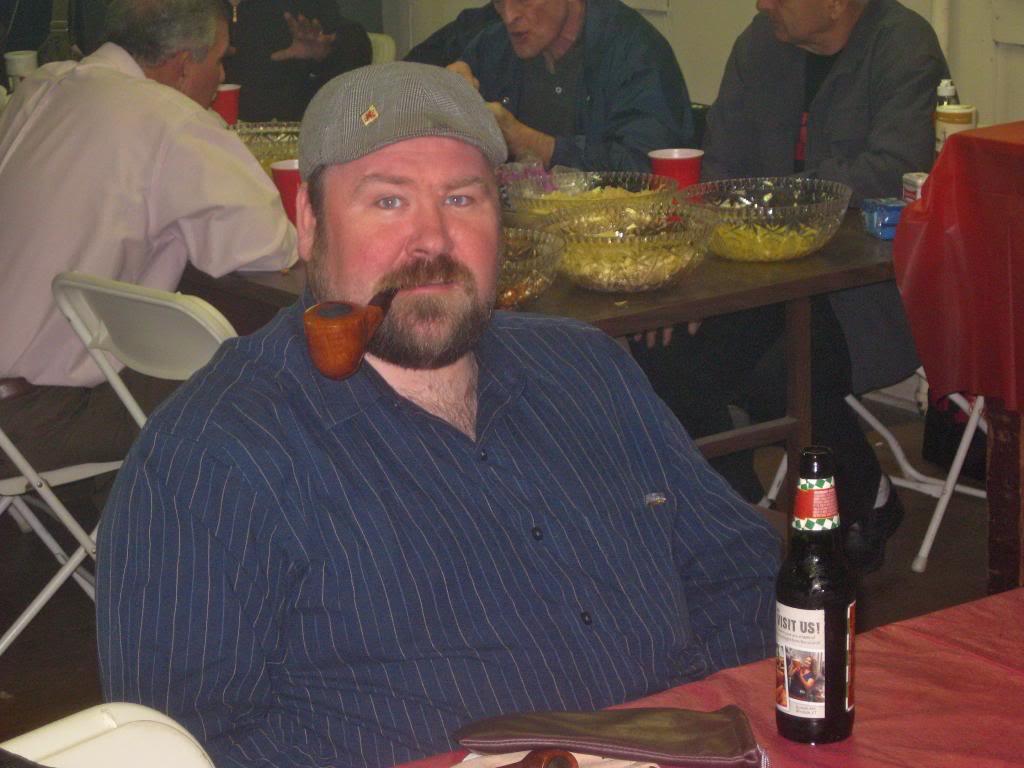 Random Photos of the Kaywoodie Annual Christmas Event IMG_3546