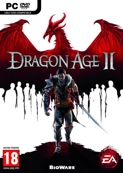 Dragon Age 2 4ac33442