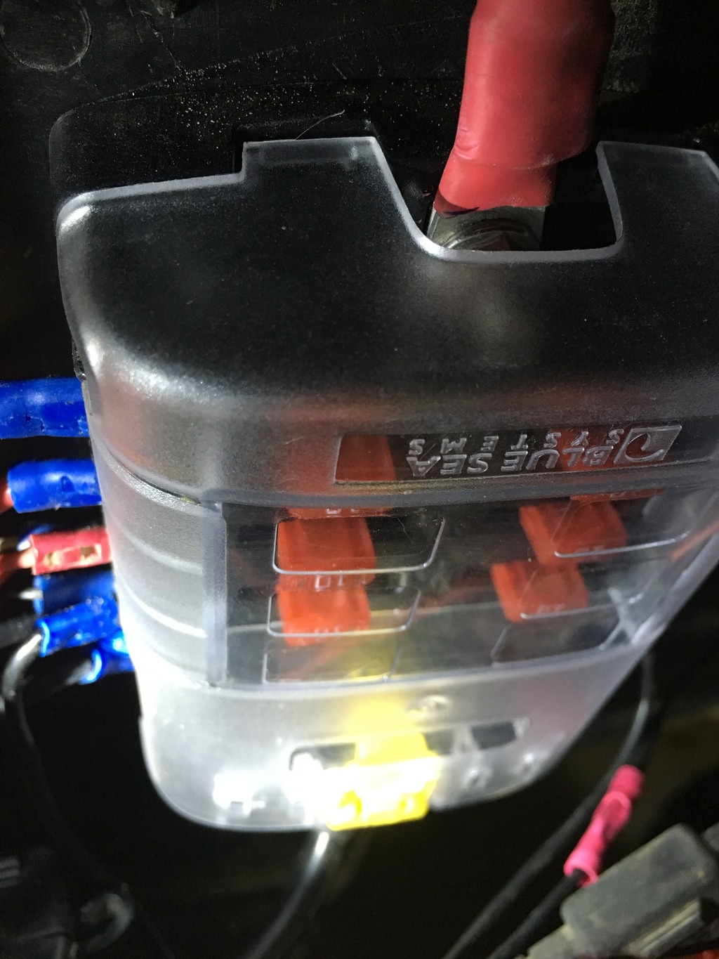 allegnhy off road dual battery set up 2016-04-30%2016.06.16_zpsamxtqvuv