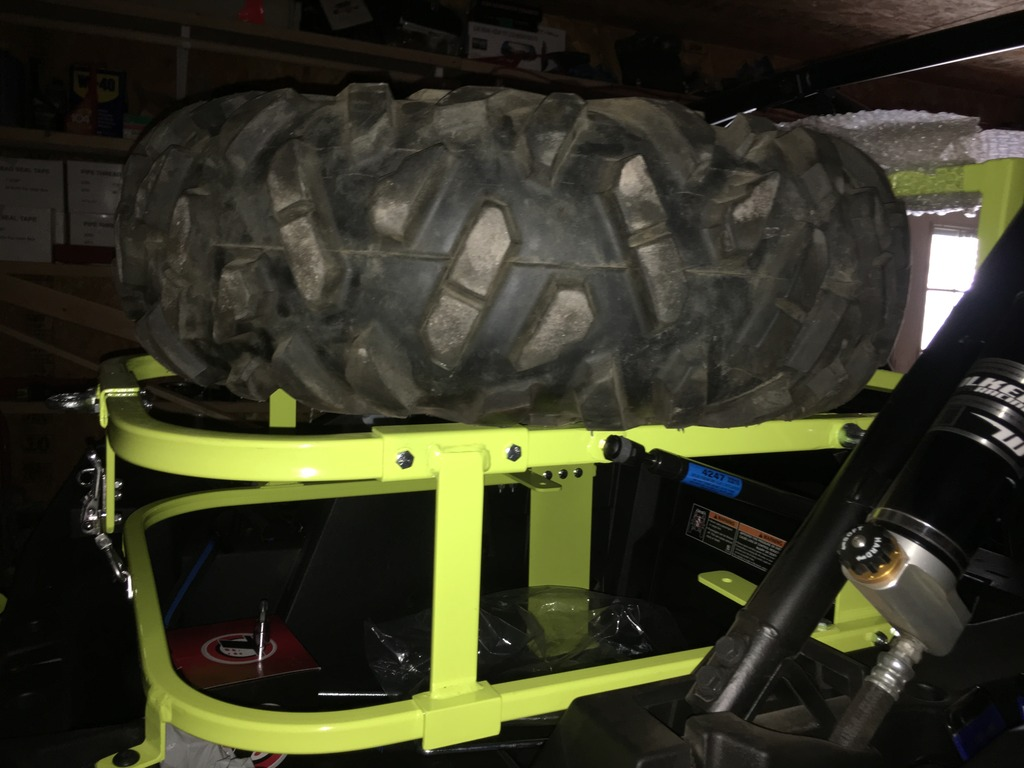 left over brand new 2016 xp 1000 Tire%20rack%20001_zpsv8lw8j1s