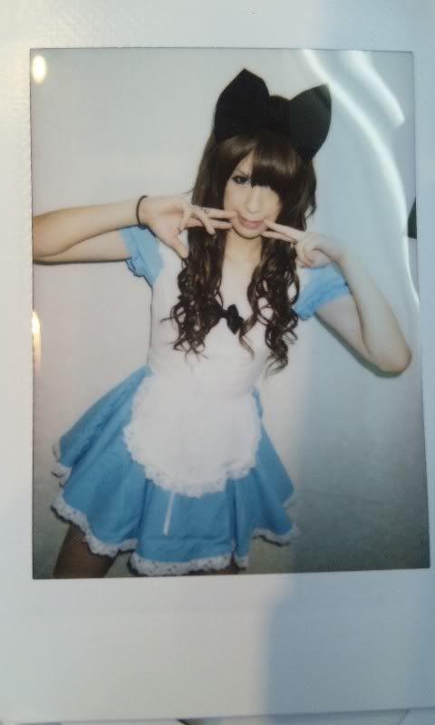 Yuuri's App. O0480080010832311463