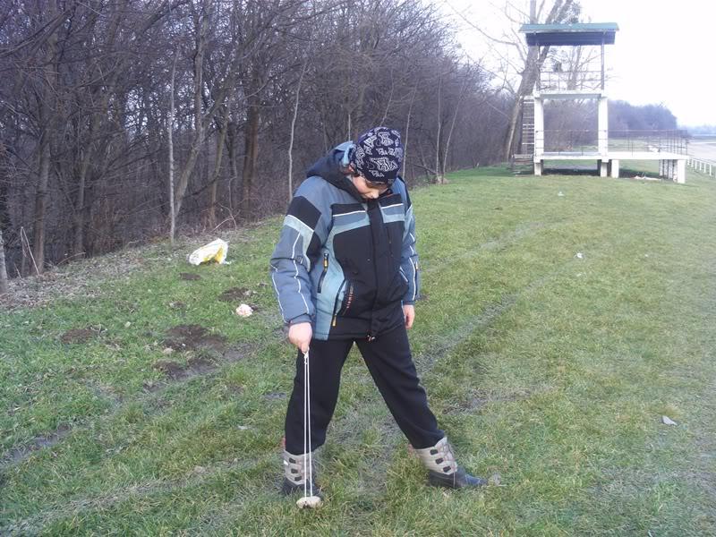 Vatreni kamen FILE0064