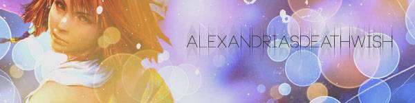 League of Legends Alexandriasdeathwish_zpsb55183fa