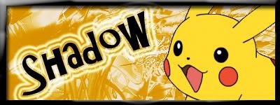 [Juego] Abecedario Pokémon. - Página 5 Pikachucopia-1