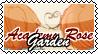 Academy Rose Garden