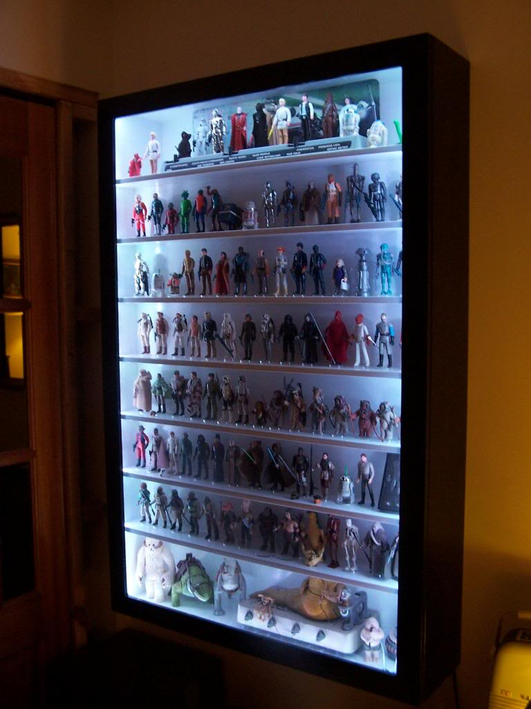 AFC Display cabinets 100_7618_zps84c9fb72