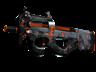 SAK's Counter Strike:GO Squad 256fx192f_zps81573b34