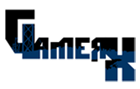 SAMP Servers we often play [UPDATED - AUGUST 2015] GamerX_Logo_zps59d8b4e4